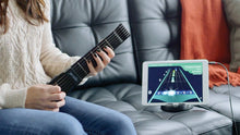 Jamstik+ - compact Smart Guitar - anlander.com | English
