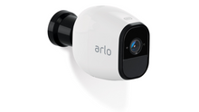 Arlo Pro / Arlo Pro 2 Outdoor Mount - Black - anlander.com | English
