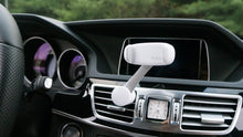 Reikel 360° smartphone stand in cars (on Flash Sale NOW!) - anlander.com | English