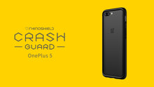 Rhino Shield CrashGuard 三米防跌手機保護殼-OnePlus 5 - anlander.com | English