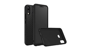 Rhino Shield SOLIDSUIT Mobile Case - ASUS Zenfone 5 / 5Z - anlander.com | English