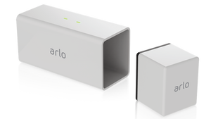 Arlo Pro / Arlo Pro 2 Accessories - Charging Station - anlander.com | English