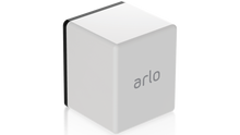 Arlo Pro / Arlo Pro 2 Accessories - External Rechargeable Battery - anlander.com | English