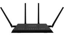 NETGEAR Nighthawk X4S (R7800) Smart Wireless Router - anlander.com | English