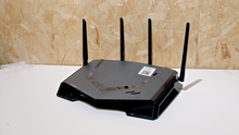 NETGEAR Nighthawk Pro Gaming XR500 Wi-Fi Router - anlander.com | English