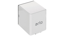 Arlo Go Rechargeable Battery - anlander.com | English