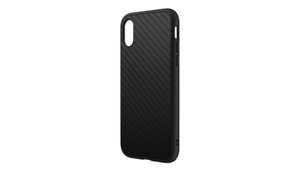 Rhino Shield SOLIDSUIT Premium Rugged Case - iPhone X
