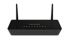 NETGEAR Nighthawk R6220 Smart Wireless Router (AC1200) - anlander.com | English