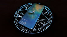Magic Circle Wireless Charger - anlander.com | English