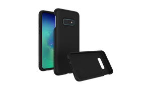 Rhino Shield SOLIDSUIT Protective Case - Samsung Galaxy S10e - anlander.com | English