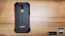 Load image into Gallery viewer, 【Pre-order】uleFone Armor 6E Rugged Smartphone (4GB/64GB) - anlander.com | English