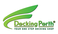 Decking Perth Supplies Online