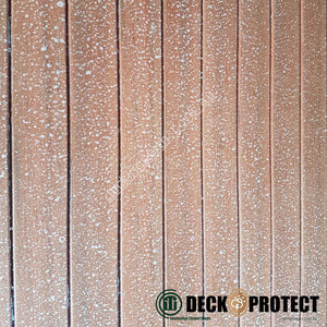 Deck Protect Composite Deck Clean
