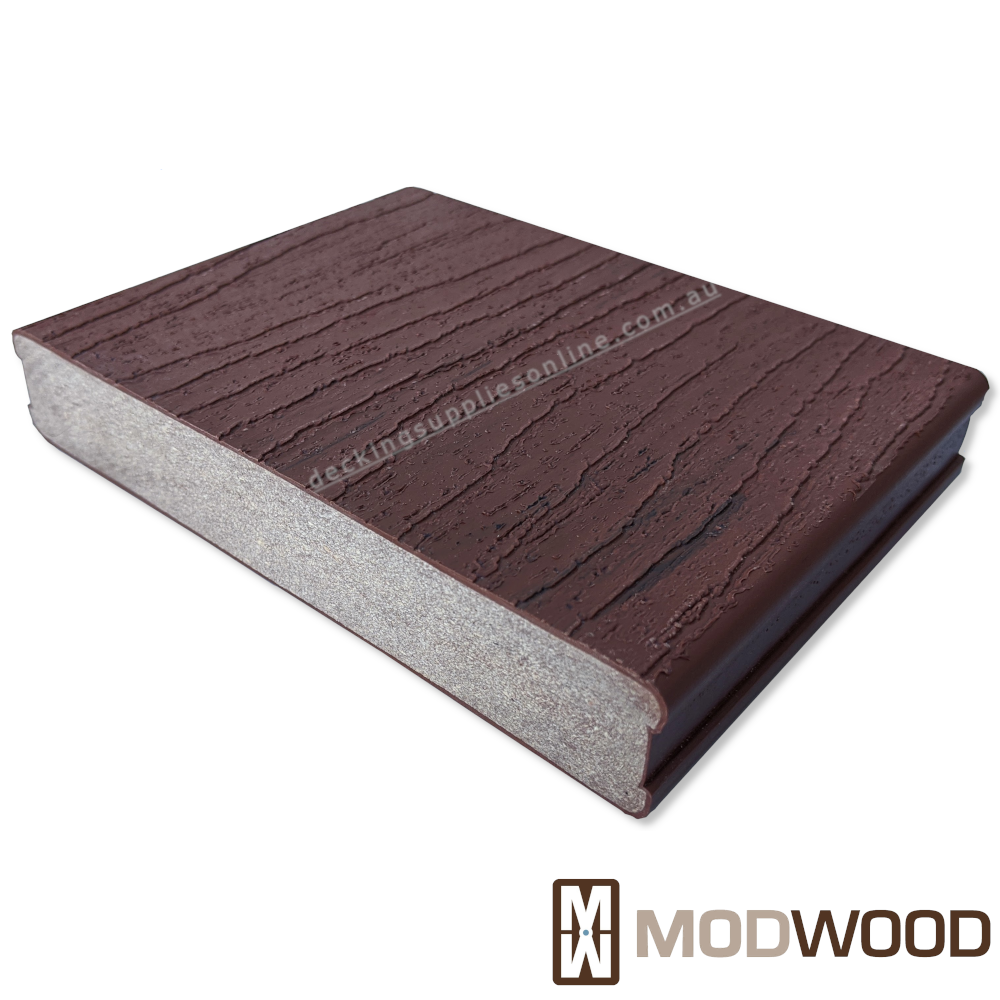 Modwood XTREME GUARD - Fire Brick