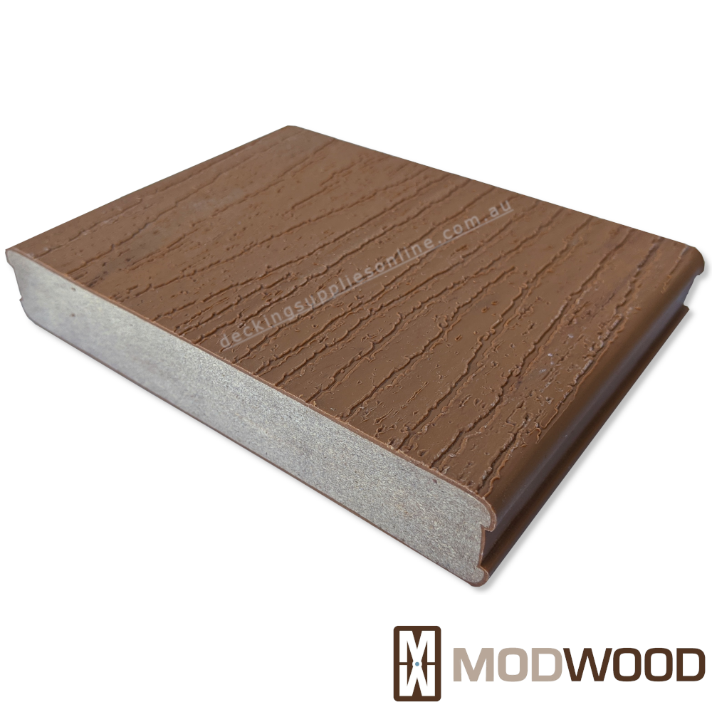 Modwood XTREME GUARD - Golden Sand