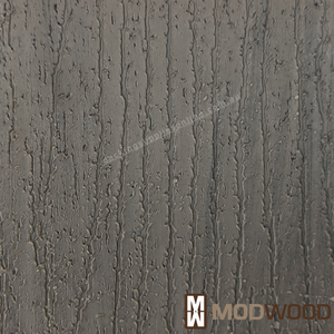 Modwood XTREME GUARD - Magnetic Grey