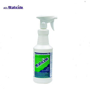 Staticide 946ml Heavy Duty Anti-Static Spray