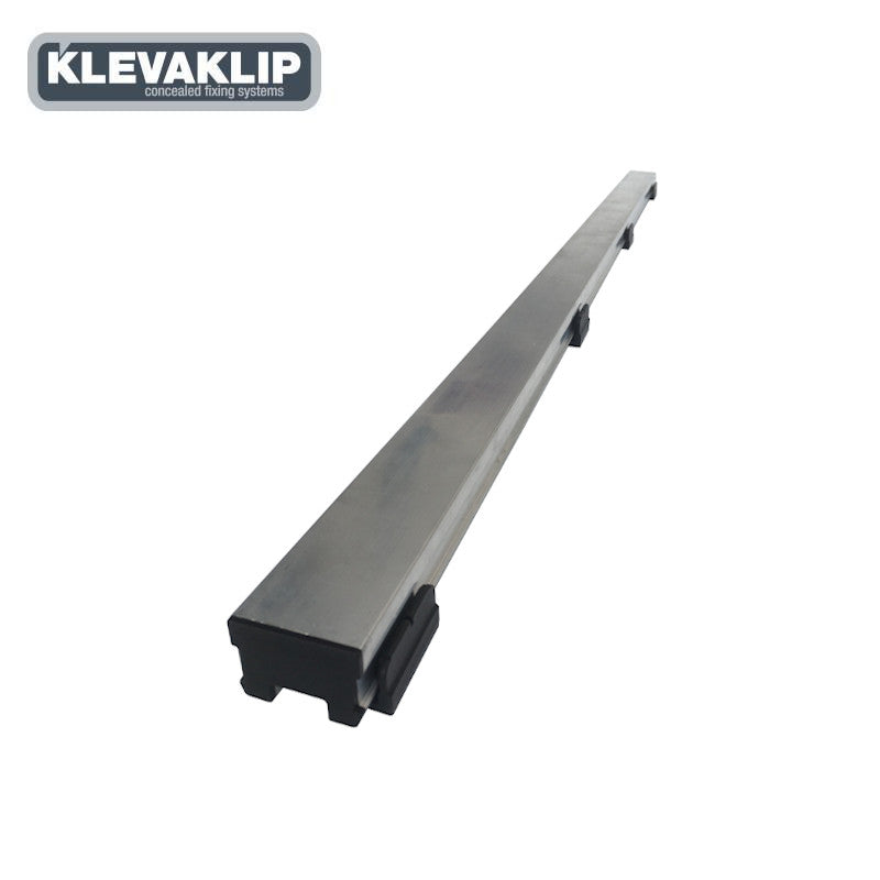 Klevaklip Patio Deck Kit