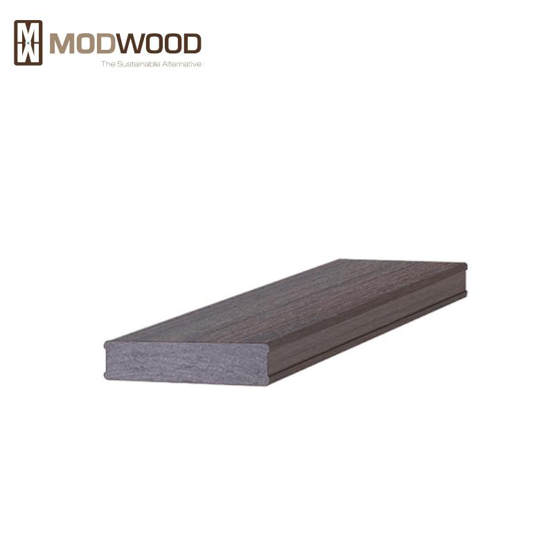 Modwood Natural Grain - Blackbean