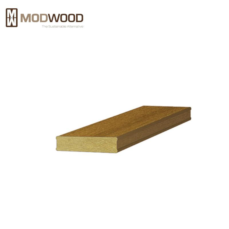 Modwood Natural Grain - Sahara