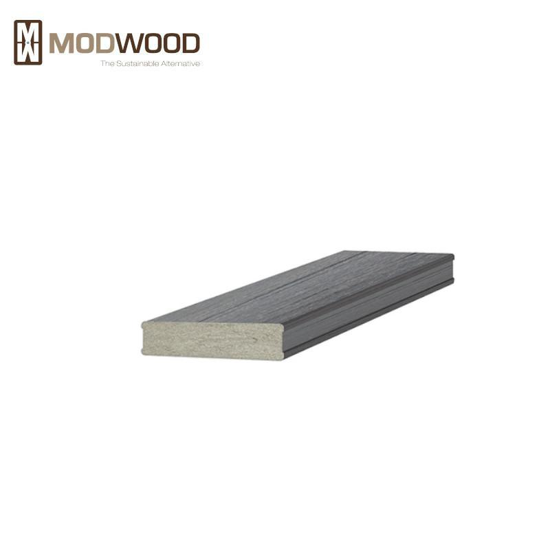 Modwood Natural Grain - Silver Gum