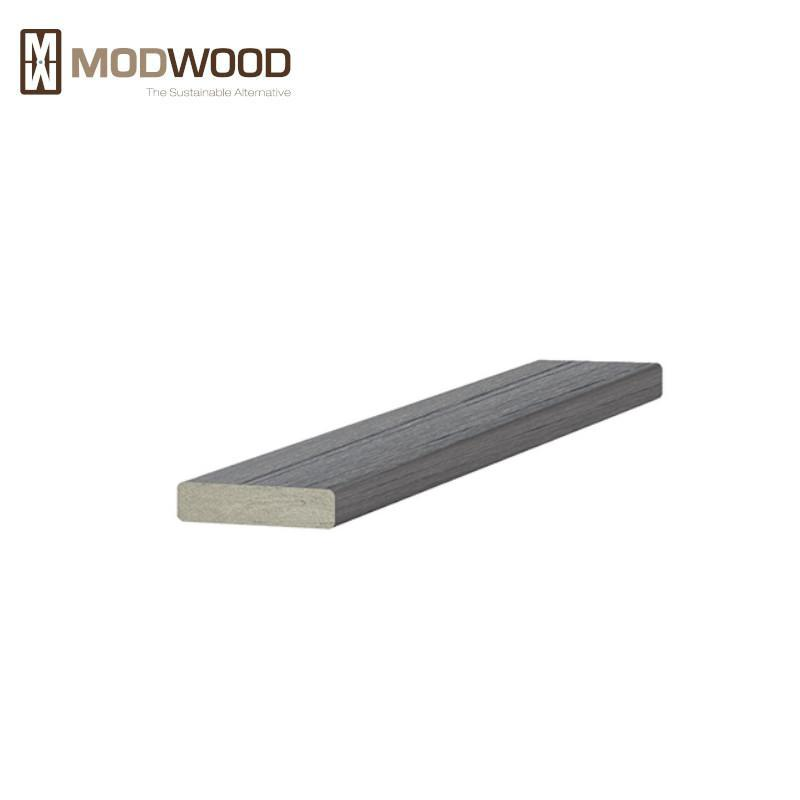 Modwood Screening - Silver Gum