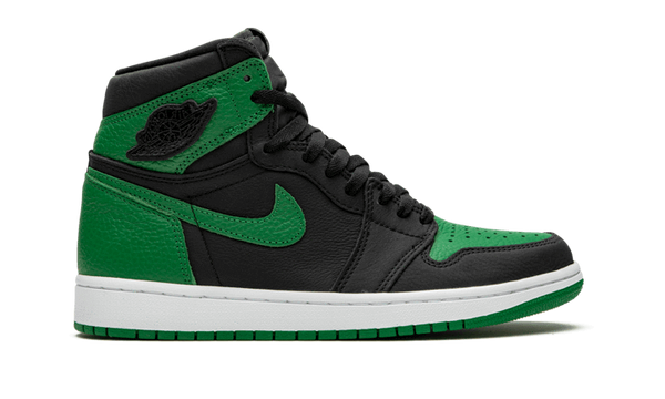 "Air Jordan 1 High ""Pine Green"""