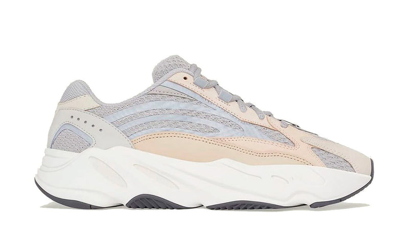 "Yeezy Boost 700 V2 ""Cream"""