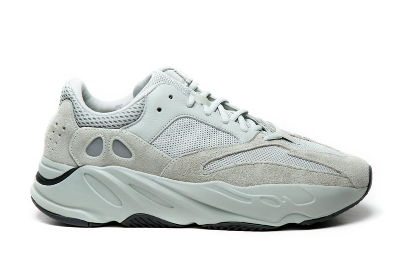"Yeezy Boost 700 ""Salt"""