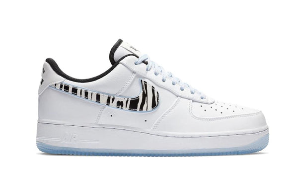"Air Force 1 ""South Korea"""