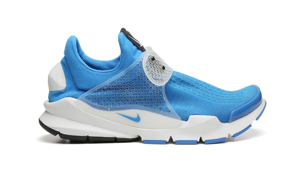 "NIKE SOCK DART x FRAGMENT DESIGN ""PHOTO BLUE"""