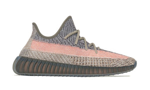 "Yeezy Boost 350 ""Ash Stone"""