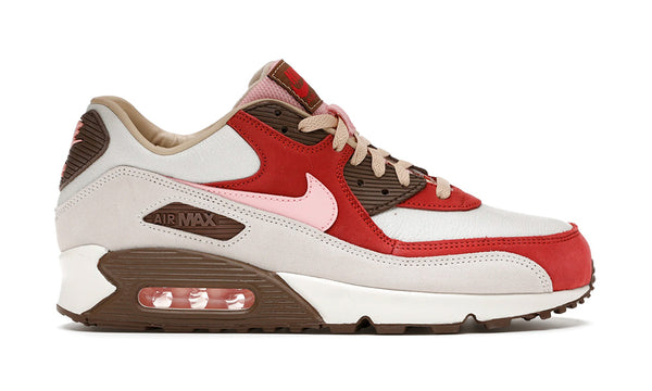 "Air Max 90 NRG ""Bacon"""