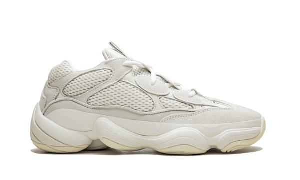 "Yeezy Boost 500 ""Bone White"""