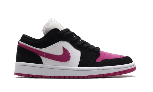 "Nike Air Jordan 1 Low ""Cactus Flower"""