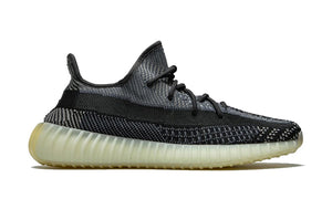 "Yeezy Boost 350 ""Carbon"""
