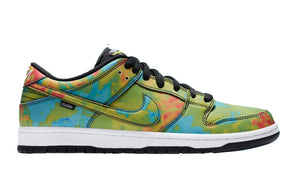 "Nike SB Dunk Low ""Civilist"""