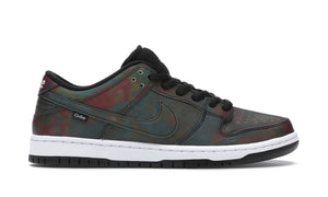 "Dunk Low SB ""Civilist"""