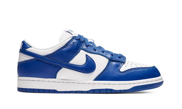"Dunk Low SP ""Kentucky"""