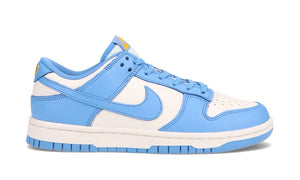 "Dunk Low ""Sail Coast"""