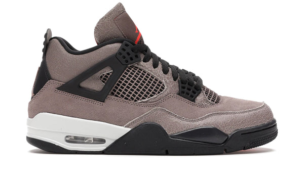 "Air Jordan 4 Retro ""Taupe Haze"""