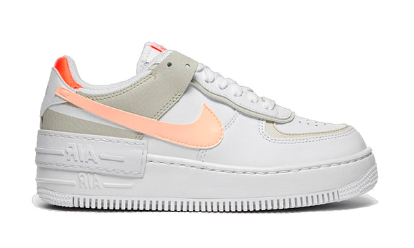 "Air Force 1 Shadow ""Mango"""