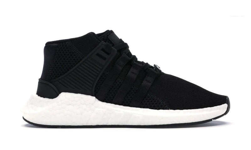 "EQT Support 93/17 ""Mastermind Japan"""