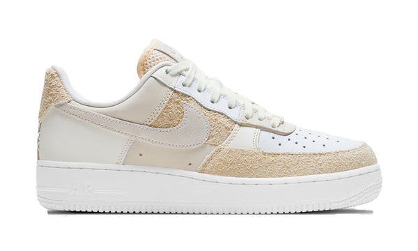 "Air Force 1 ""Coconut Milk"""