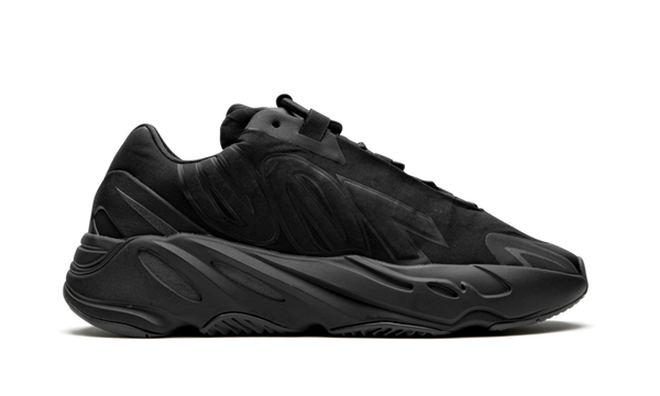 "Yeezy Boost 700 MNVN ""Triple Black"""