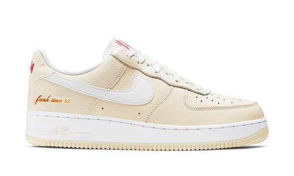"Air Force 1 ""Popcorn"""