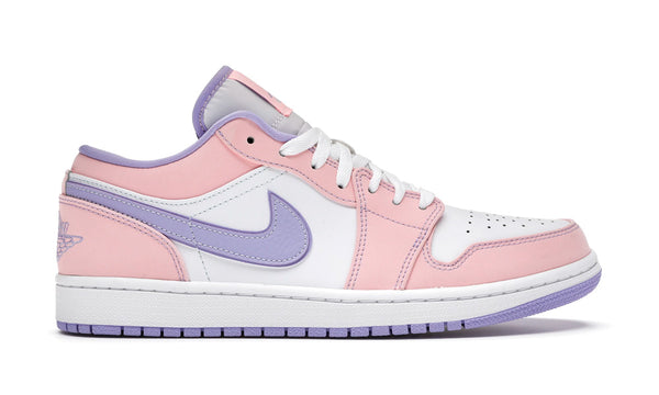 "Air Jordan 1 Low ""Arctic Punch"""