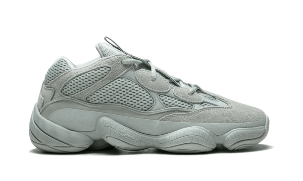 "Yeezy Boost 500 ""Salt"""