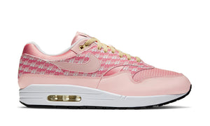 "Nike Air Max 1 ""Strawberry Lemonade"""
