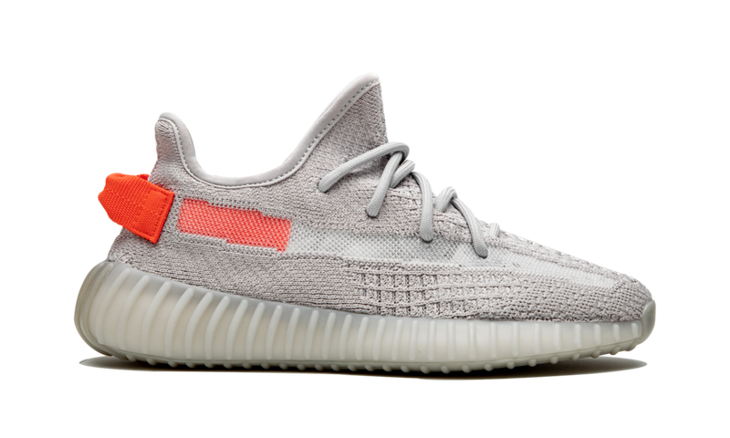 "Yeezy Boost 350 ""Tail Light"""